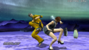Baek Doo San VS Anna Williams tekken 5 dark resurrection 2.png