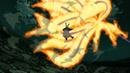 Kurama extracted from Naruto.png