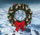 Apprentice125/Holiday Bonus: Double XP From Now Until New Years for Battlefield 4