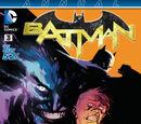 Batman Anual Vol.2 3