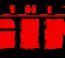Trinity of Sin (New 52)