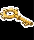 Dungeon-Schlüssel.png