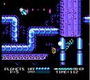 Videojuegos de Nintendo Entertainment System