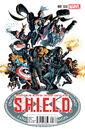S.H.I.E.L.D. Vol 3 1 Deodato Variant.jpg