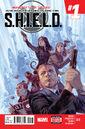 S.H.I.E.L.D. Vol 3 1.jpg