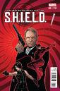 S.H.I.E.L.D. Vol 3 1 McNiven Variant.jpg