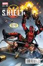 S.H.I.E.L.D. Vol 3 1 Pichelli Variant.jpg