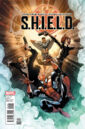 S.H.I.E.L.D. Vol 3 1 Stegman Variant.jpg