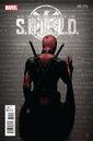 S.H.I.E.L.D. Vol 3 1 Deadpool Party Variant.jpg