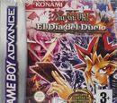 Yu-Gi-Oh! El Día del Duelo: World Championship Tournament 2005