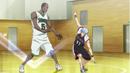 20120706182657!Kuroko and Kagami pass Dad anime.png