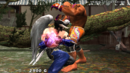 Devil Jin VS Craig Marduk tekken 5 dark resurrection.png