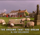 The Dreams That You Dream