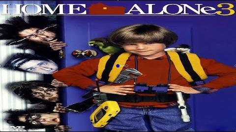 Home Alone 3 Full Movie 720p For Children-0