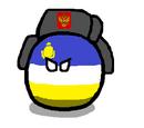 Buryatiaball