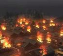 Bombardment of Kagoshima