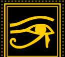 Lara Croft and the Temple of Osiris/Trophies & Achievements