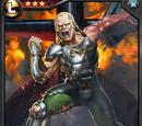 Venomous Maximus L3