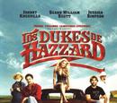 Los Dukes de Hazzard (película)