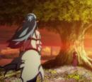 SAO II - Episode 24
