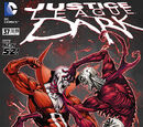Justice League Dark Vol 1 37