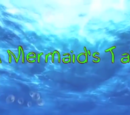 A Mermaid's Tail (Jenna Kohn)