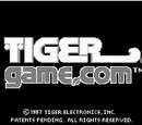 Game.com/gallery