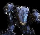 Сектопод (XCOM: Enemy Unknown)