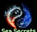 Sea Secrets (Sea Secrets) 2014