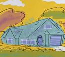 Casa de Edd