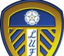 Userbox:Leeds United Fan