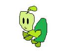 Turfly