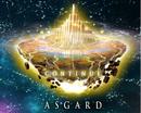 Asgard icon.png