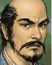 Dosan Saito (NARPD).png