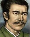 Fujitaka Hosokawa (NARPD).png