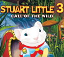 Stuart Little 3: Call of the Wild
