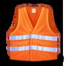 Asset Work Vest.png