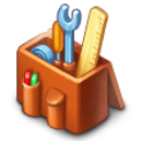 Asset Trackwalker's Tools.png