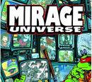 Mirage Universe