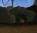 Шахти (Morrowind)