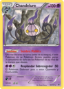 Chandelure (Nobles Victorias TCG).png