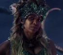 Ursula (Meereshexe)