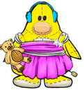NMPookieStuffieCostume.png