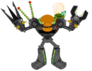 Doomtobot.png