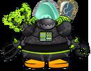 DoomDrone2.PNG