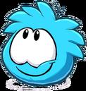 BluePuffle.PNG