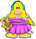 562px-NMPookieStuffieCostume.png