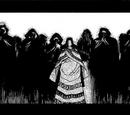 Culte des Titans