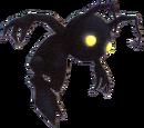 Inimigos de Kingdom Hearts