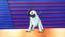 Absol M06.png